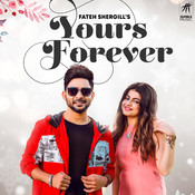 Yours Forever Song