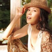 Zai Jian Zi Ji Songs