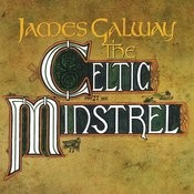 James Galway - The Celtic Ministrel Songs
