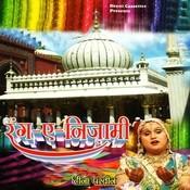 Rang E Nizami Songs