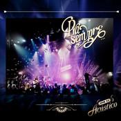 Pra Sempre (Acoustic Version) Songs