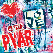 Ek Tera Pyar Songs