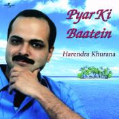 Pyar Ki Baatein Songs