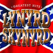 Lynyrd Skynyrd Their Greatest Hits Songs