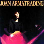 Joan Armatrading Songs
