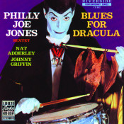 Blues For Dracula Songs