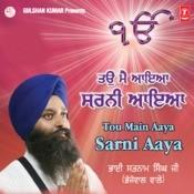 Tou Main Aaya Sarni Aaya Songs