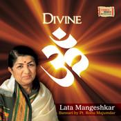 Divine Om Songs