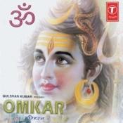 Omkar Songs