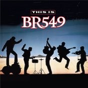 This Is BR549 Songs