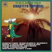 Se Va el Caimán Con el Cuarteto Imperial Songs