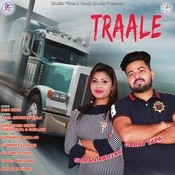 Traale Song