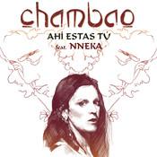 Ahi Estas Tu (Version 2013) Song