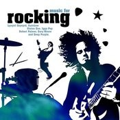 Music For Rocking Songs