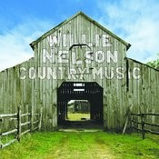Country Music Songs