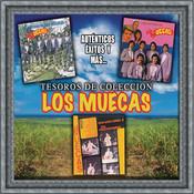 Tesoros De Colección -  Los Muecas