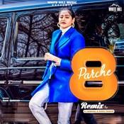 8 Parche - Remix Song