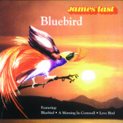 Bluebird Songs