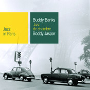 Jazz De Chambre Songs