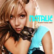 Natalie Songs