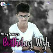 Birthday Wish Song