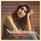 Nafarmani Song