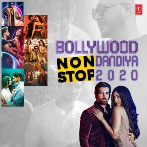 bollywood non stop dandiya2020remixkedrocksd style