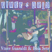 Vince & Bola Songs