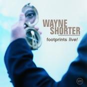 Footprints Live Songs