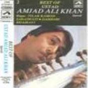 Best Of Ustad Amjad Ali Khan Songs