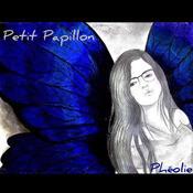 Petit Papillon Song