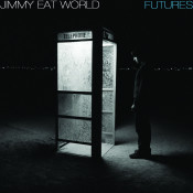 Futures Songs