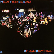 Uptown/Downtown Songs