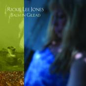 Balm in Gilead Songs