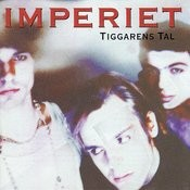 Tiggarens Tal Songs