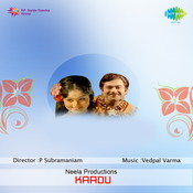 Kadu Songs