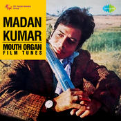 Madan Kumar Mouth Organ Film Tunes Songs
