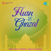 Husn-e-ghazal - Kum Faiyyaz Songs