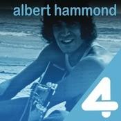 Four Hits: Albert Hammond Songs