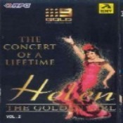 Helen - Con Of A Life Time Vol 2 Songs