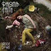 Upside Down Songs
