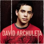 David Archuleta (Expanded Edition) Songs