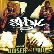 2001 Odisea en el lodo Songs