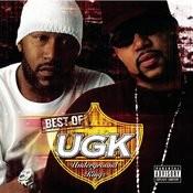 Best of UGK Songs
