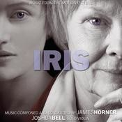 IRIS - Original Motion Picture Soundtrack Songs