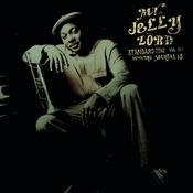 Mr. Jelly Lord - Standard Time Vol. 6 Songs