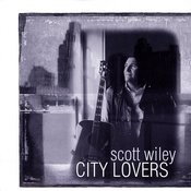 City Lovers Songs