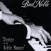 Porter In The Noble Manner Songs