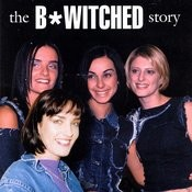 B-Witched Story Songs