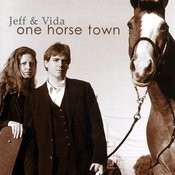 One Horse Town Songs